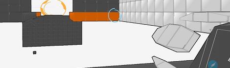 REVIEW: Pixel