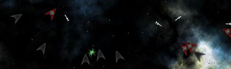 REVIEW: Rogue AI
