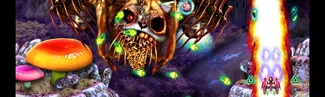 REVIEW: Snops Attack! Zombie Defense