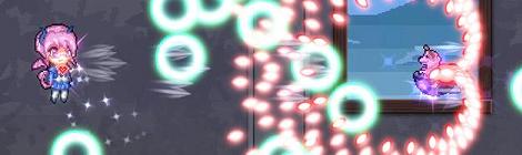 REVIEW: Aeternum