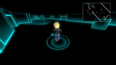 Avatar Stealth - Screen2