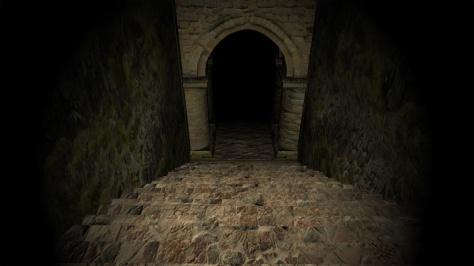 The Monastery - Screen2