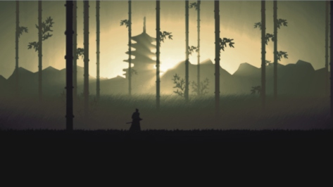 Dawn of the Ronin - Screen5