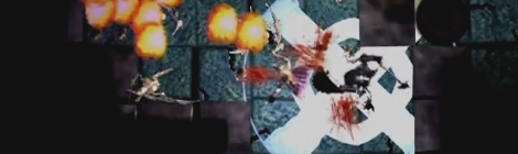 REVIEW: Dungeon Smash – Dark Isles
