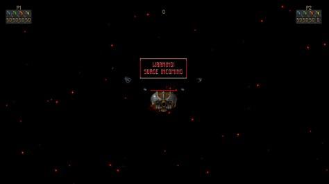 Space Hordes - Screen2