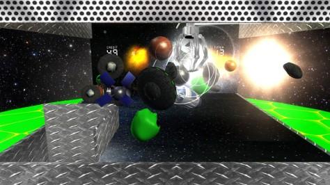 Claw Machine Arcade - Screen2