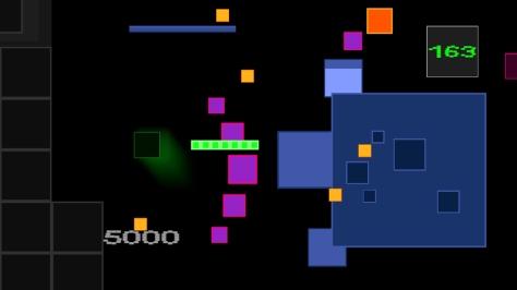 Disastr_Blastr - Screen