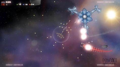 solaroids-prologue-screen