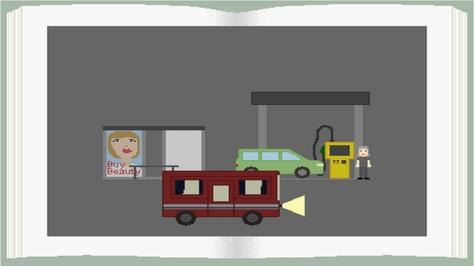 caroline-screen